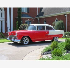 1955 Chevrolet Bel Air for sale 101374971