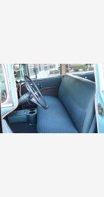 1955 Chevrolet Bel Air for sale 101388816