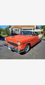 1955 Chevrolet Bel Air for sale 101392297