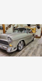 1955 Chevrolet Bel Air for sale 101398253