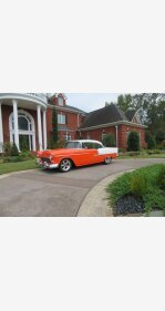 1955 Chevrolet Bel Air for sale 101399526