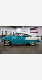 1955 Chevrolet Bel Air for sale 101402816