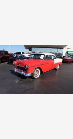 1955 Chevrolet Bel Air for sale 101404878