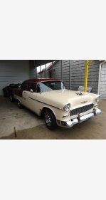 1955 Chevrolet Bel Air for sale 101415271