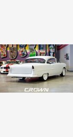 1955 Chevrolet Bel Air for sale 101416454