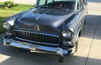 1955 Chevrolet Bel Air for sale 101421742