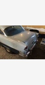 1955 Chevrolet Bel Air for sale 101426111