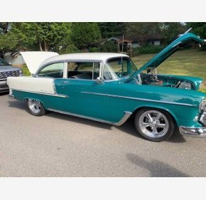 1955 Chevrolet Bel Air for sale 101426112