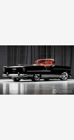 1955 Chevrolet Bel Air for sale 101432480