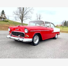 1955 Chevrolet Bel Air for sale 101433962