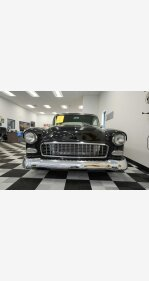 1955 Chevrolet Bel Air for sale 101435682