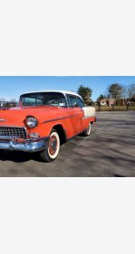 1955 Chevrolet Bel Air for sale 101435995