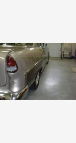 1955 Chevrolet Bel Air for sale 101439973