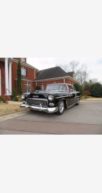 1955 Chevrolet Bel Air for sale 101441824