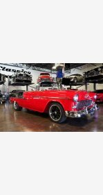 1955 Chevrolet Bel Air for sale 101444976