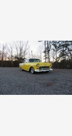 1955 Chevrolet Bel Air for sale 101446262