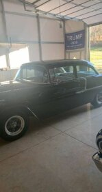 1955 Chevrolet Bel Air for sale 101453536