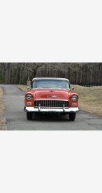 1955 Chevrolet Bel Air for sale 101457395