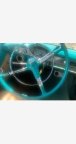 1955 Chevrolet Bel Air for sale 101458007