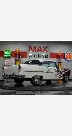 1955 Chevrolet Bel Air for sale 101466973