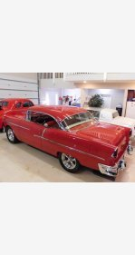 1955 Chevrolet Bel Air for sale 101470708