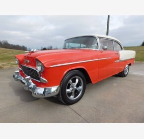 1955 Chevrolet Bel Air for sale 101470713