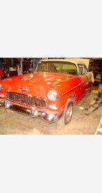 1955 Chevrolet Bel Air for sale 101474540