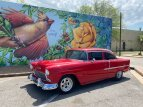 1955 Chevrolet Bel Air for sale 101482448