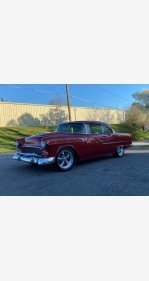 1955 Chevrolet Bel Air for sale 101483870
