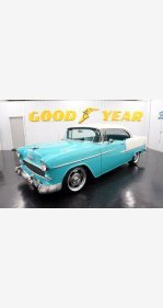 1955 Chevrolet Bel Air for sale 101487321