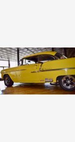 1955 Chevrolet Bel Air for sale 101397486