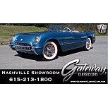 1955 Chevrolet Corvette for sale 101532275