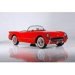 1955 Chevrolet Corvette for sale 101606917