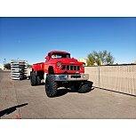1955 Chevrolet Custom for sale 101418969