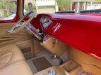 1955 Chevrolet Custom for sale 101593077