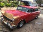 1955 Chevrolet Nomad for sale 101602037