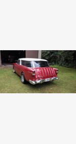 1955 Chevrolet Nomad for sale 101197400