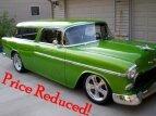 1955 Chevrolet Nomad for sale 101201997