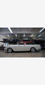 1955 Chevrolet Nomad for sale 101330052