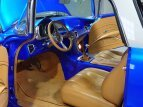 1955 Chevrolet Nomad for sale 101373759