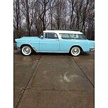 1955 Chevrolet Nomad for sale 101530653