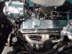 1955 Chevrolet Nomad for sale 101556276