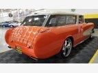 1955 Chevrolet Nomad for sale 101579134