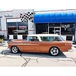 1955 Chevrolet Nomad for sale 101588994