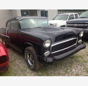 1955 Chevrolet Other Chevrolet Models for sale 100903638