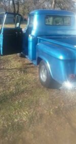 1955 Chevrolet Other Chevrolet Models for sale 101326600