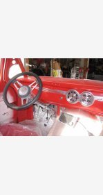 1955 Chevrolet Other Chevrolet Models for sale 101349246
