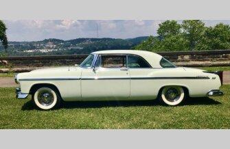 1955 Chrysler 300 for sale 100843752