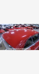 1955 Chrysler 300 for sale 100958700