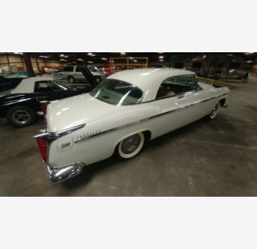 1955 Chrysler 300 for sale 101068985